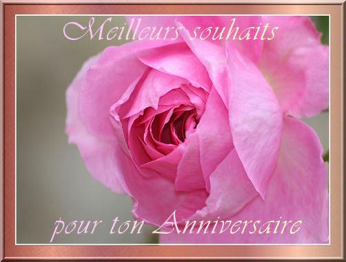 Carte anniversaire gratuite imprimer carte d 39 anniversaire - Carte bon anniversaire gratuite a imprimer ...